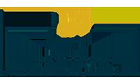 House of Sun Logo